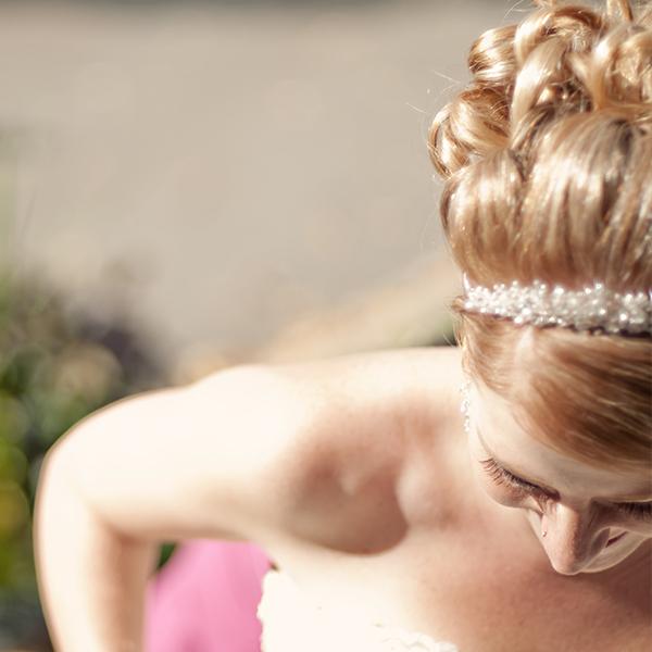 LINDNER Hochzeitsimpressionen