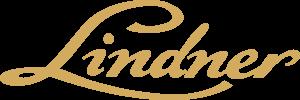 Lindner Esskultur Logo