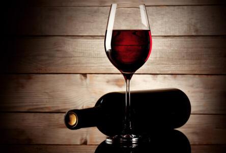 LINDNER Wein