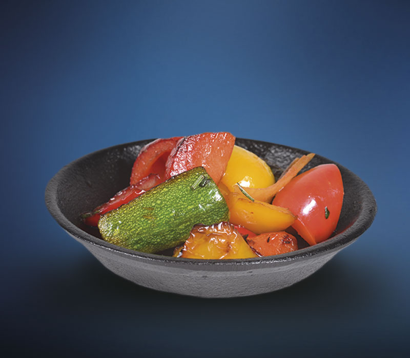 LINDNER Ratatouille