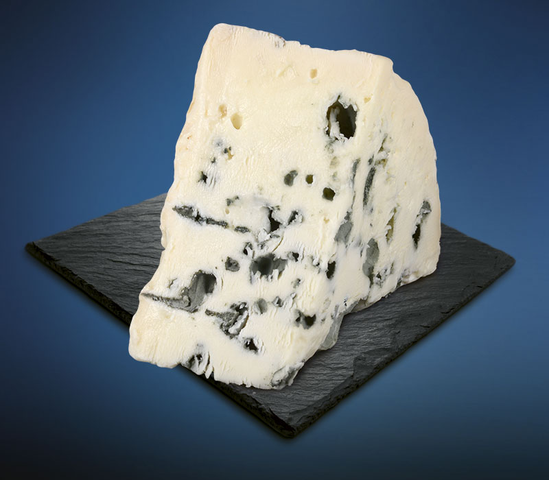 LINDNER Roquefort