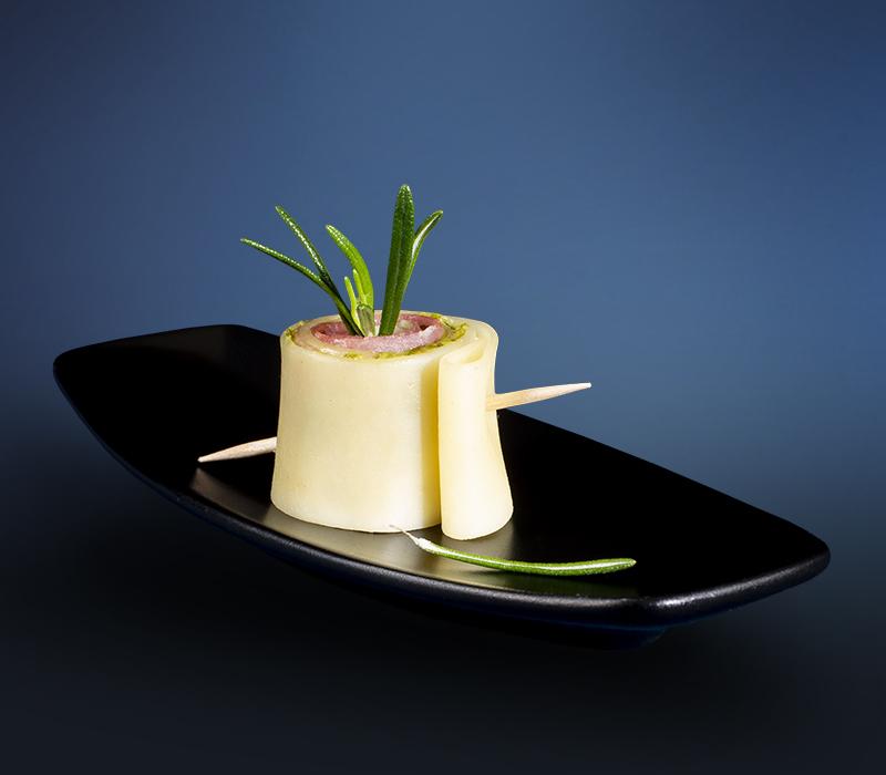 Pastarolle