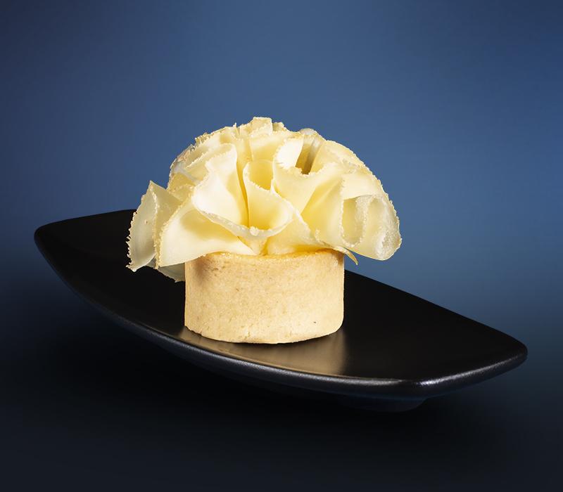 Fleur de fromage